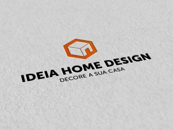 Ideia Home Design