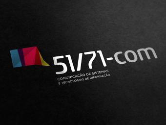 51/71 Comunicação de Sistemas e TI