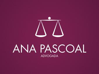 Ana Pascoal