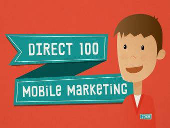 Direct 100