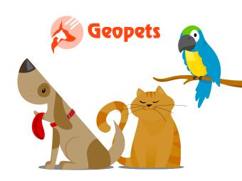 Geopets