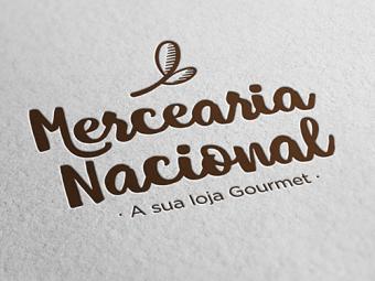 Mercearia Nacional