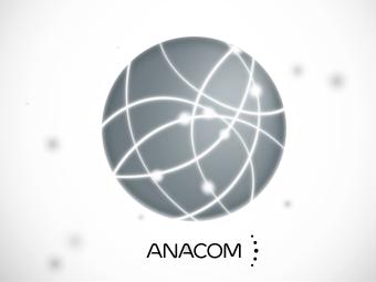 Anacom Netmed