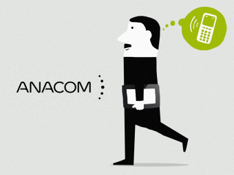 Portal Anacom