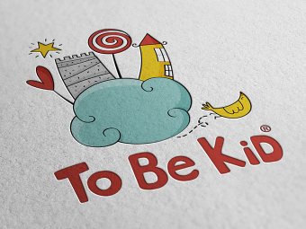 To Be Kid