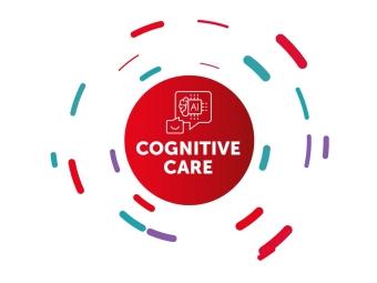Celfocus Cognitive Care