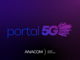 Portal 5G -ANACOM